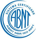 Sistema Certificado ISO 9001_2008_Azul