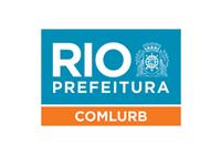 logo_comlurb_200