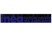 logo_inea_200